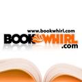 BookWhirl.com